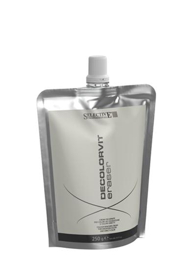 Decolorvot Eraser 250gr