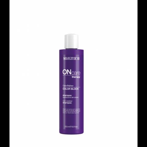 color-block-shampoo-colour-stabilizer-shampoo.jpg