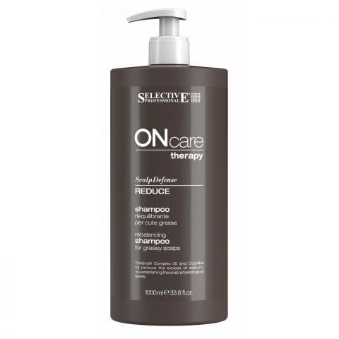 reduce-shampoo-1000ml
