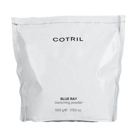 COTRIL-Blue-Ray-Bleaching-Powder-500gr-600×600