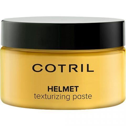 helmet_c