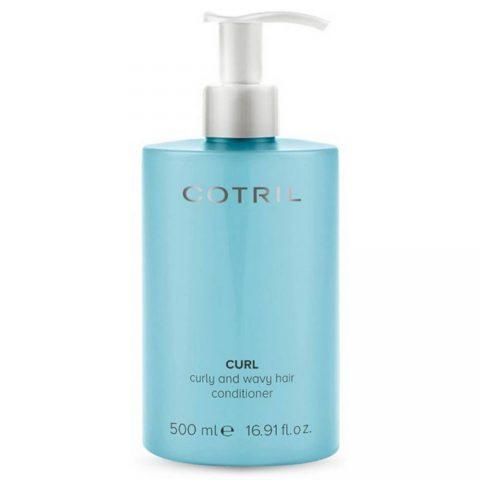 cotril-conditioner-curl-500-ml
