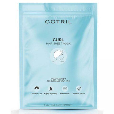 cotril-mask-hair-sheet-curl-35-gr