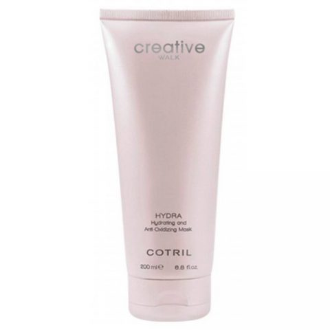 cotril-mask-hydra-200-ml