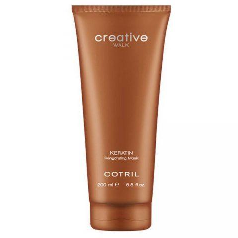 cotril-mask-keratin-rehydrating-200-ml