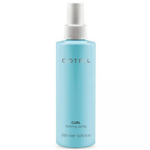 cotril-reviving-spray-curl-200-ml