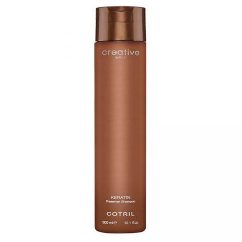 cotril-shampoo-keratin-preserver-300-ml