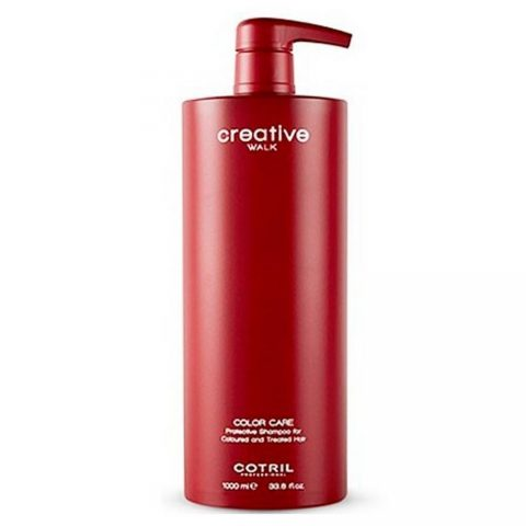cotril-shampoo-protective-color-care-1000-ml